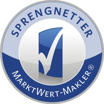 MarktWert-Makler
