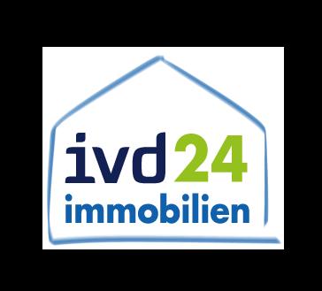 logo_ivd24